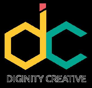 digital agency website jakarta